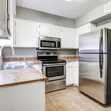Indigo Lofts Apartments Mesa Az 85203