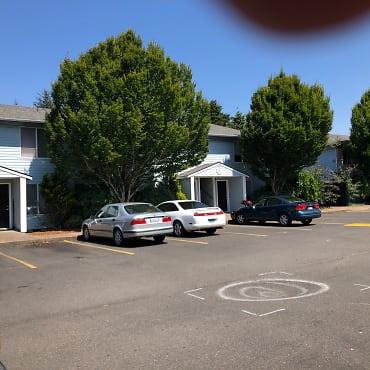 Little Creek Apartments Newport Or 97365