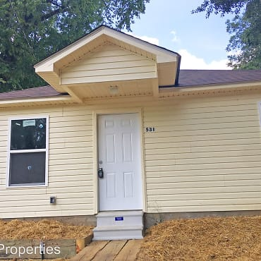 Apartments for Rent in Tiptonville, TN - 25 Rentals
