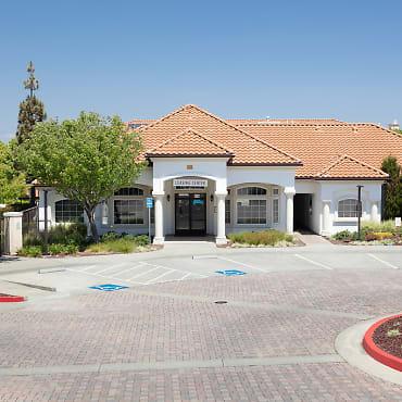 San Marcos Apartments Richmond Ca 94806