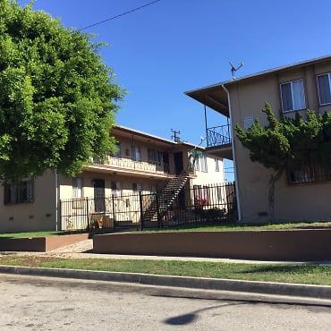2 Bedroom Apartments For Rent In Inglewood Ca 44 Rentals