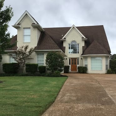 Houses for Rent in Whitehaven, Memphis, TN - 64 Rentals