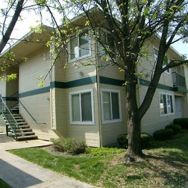 6775 W Overland Rd Apartments - Boise, ID 83709