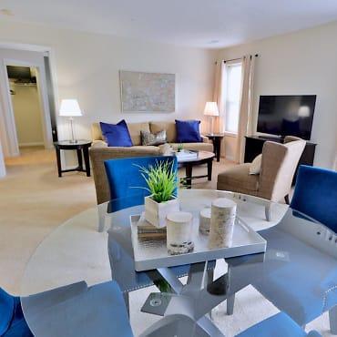 Magnificent The Apartments At Diamond Ridge Download Free Architecture Designs Scobabritishbridgeorg