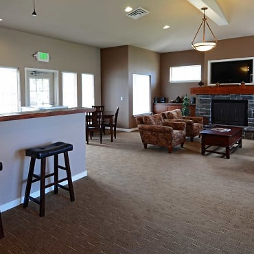 Parkside At Mirabeau Apartments Spokane Wa 99216