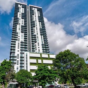1 Bedroom Apartments For Rent In Miami Fl 532 Rentals