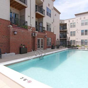 1 Bedroom Apartments for Rent in Malvern, PA