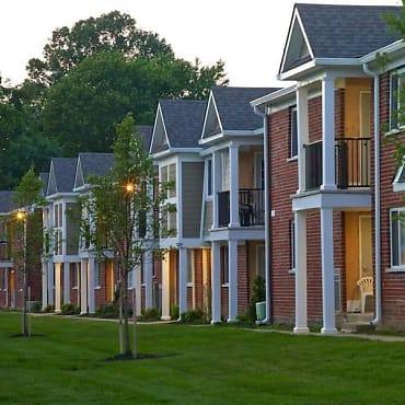 KnightsBridge Apartments - Bensalem, PA 19020