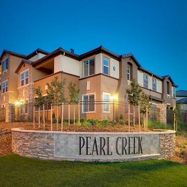 Apartments for Rent in Granite Bay, CA - 221 Rentals