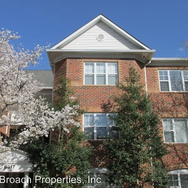 Houses For Rent In Madison Park Charlotte Nc 39 Rentals