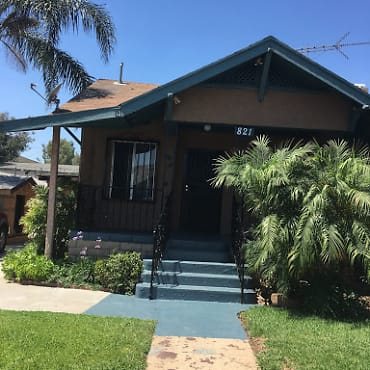 Houses for Rent in Lynwood, CA