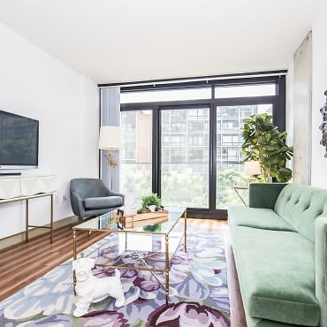 Apartments for Rent in Philadelphia, PA - 1547 Rentals
