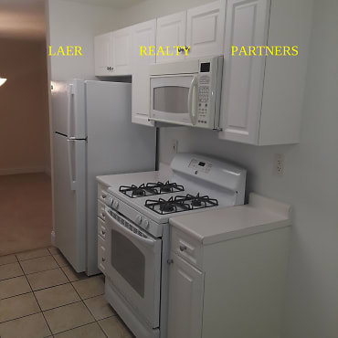 Apartments for Rent in East Walpole, MA - 62 Rentals