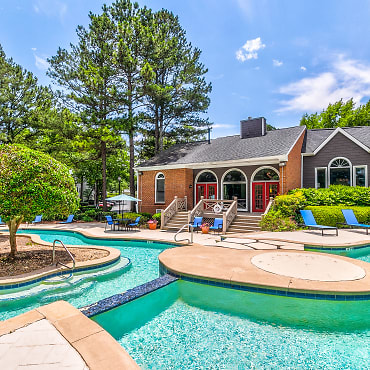 Apartments For Rent In Fayetteville Ga 170 Rentals Apartmentguide Com