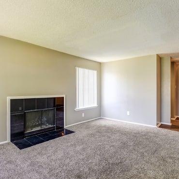 Parc Lake I Ii Apartments Lewisville Tx 75057