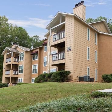 Apartments For Rent In Mauldin Sc 171 Rentals Apartmentguide Com