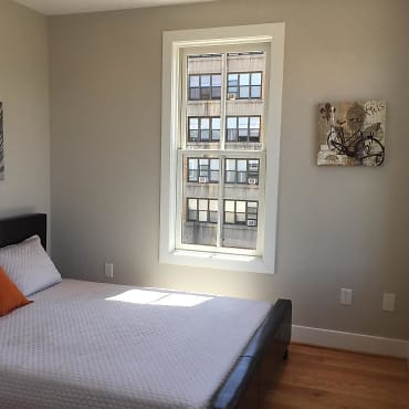 Apartments Under 800 In New York Ny Apartmentguide Com