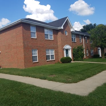 Stonegate Apartments - Cambridge City, IN 47327