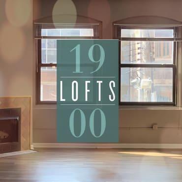 1900 Euclid Avenue Lofts Apartments Cleveland Oh 44115