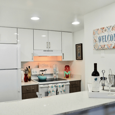 Westland 49 Apartments - Hialeah, FL 33012
