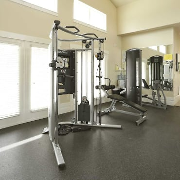 Promenade Townhomes Apartments - South Jordan, UT 84095