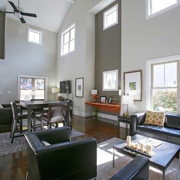 Fabulous Apartments For Rent In Chattanooga Tn 278 Rentals Download Free Architecture Designs Pendunizatbritishbridgeorg