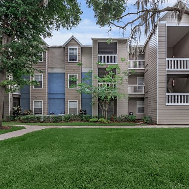 Apartments for Rent in Tampa, FL - 787 Rentals | ApartmentGuide com