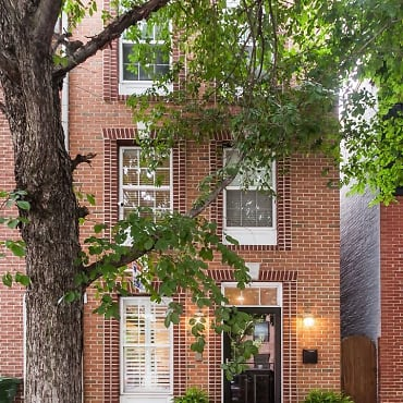 Admirable Houses For Rent In Canton Baltimore Md 116 Rentals Home Interior And Landscaping Ferensignezvosmurscom