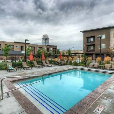 2550 South Main Apartments Salt Lake City Ut 84115
