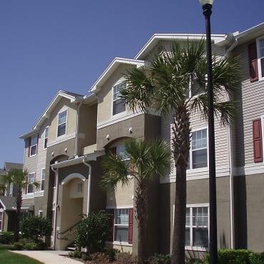 Camri Green Apartments Jacksonville Fl 32257