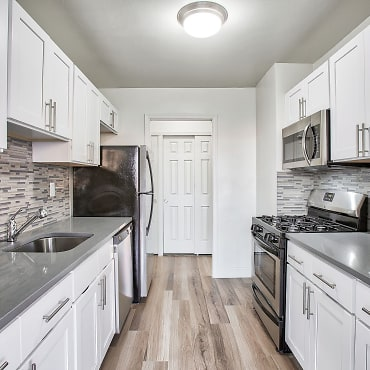 Apartments For Rent In East Orange Nj With Balcony
