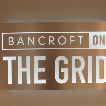 Bancroft On The Grid Apartments Worcester Ma 01608