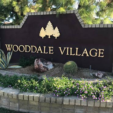 Wooddale Village Apartments Sun City Az 85373