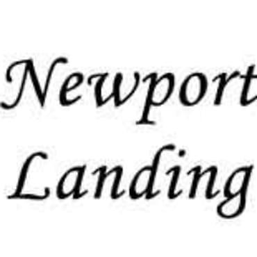 Newport Landing Apartments - Dallas, TX 75238