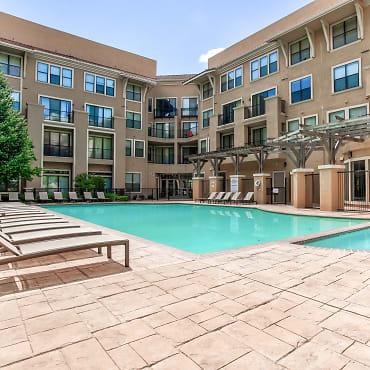 3 Bedroom Apartments For Rent In Lubbock Tx 153 Rentals