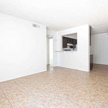 The Apex Off 7th Apartments - Phoenix, AZ 85014