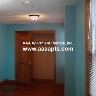 Cheap Apartment Rentals in Malden, MA