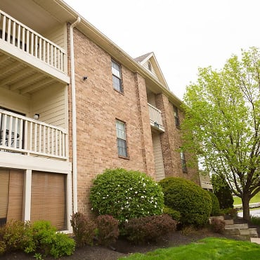 WoodSpring Apartments - Florence, KY 41042