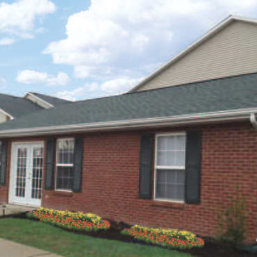 Fantastic Apartments For Rent In Henderson Ky 113 Rentals Download Free Architecture Designs Scobabritishbridgeorg