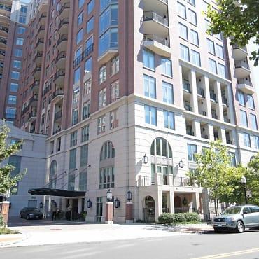 Highgrove Apartments Stamford Ct 06901