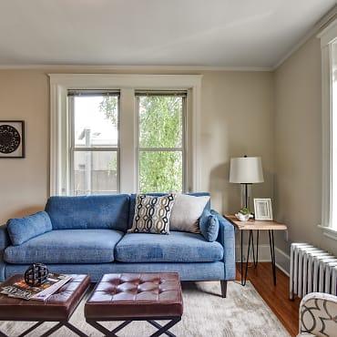 Apartments For Rent In Maine Apartmentguide Com