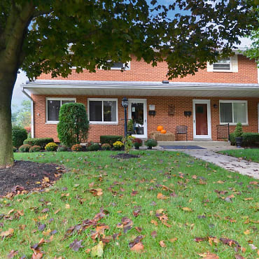 apartments for rent in urbana, oh - 120 rentals | apartmentguide