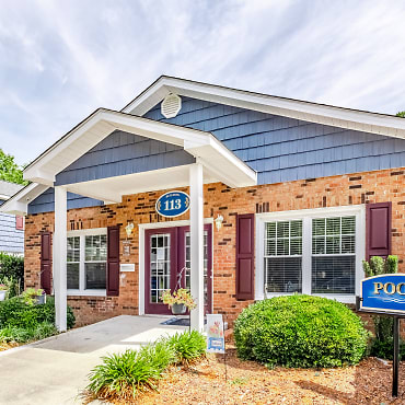 Apartments For Rent In Greenville Nc 130 Rentals Apartmentguidecom
