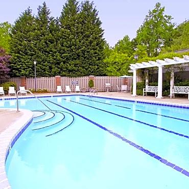 Brookberry park apartments winston salem nc 27104 for Kimberley park swimming pool winston salem nc