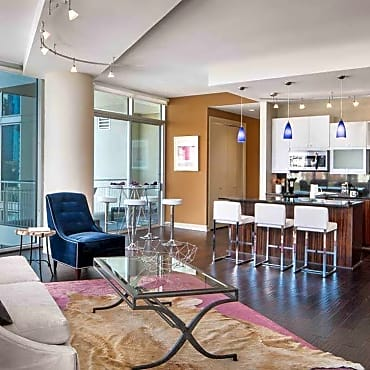 lofts for rent in dallas tx apartmentguide com