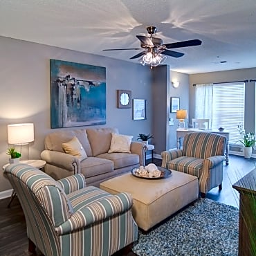Lakeside on riverwatch apartments augusta ga 30907 - 3 bedroom apartments in augusta ga ...