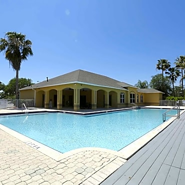 The Brittany Apartments Fort Myers Fl 33916