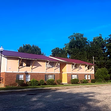 Apartments For Rent In Florence Sc 39 Rentals Apartmentguidecom
