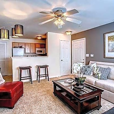 1 Bedroom Apartments For Rent In Clarksville Tn
