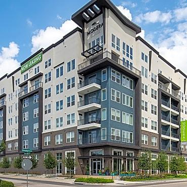 Windsor Shepherd Apartments Houston Tx 77007